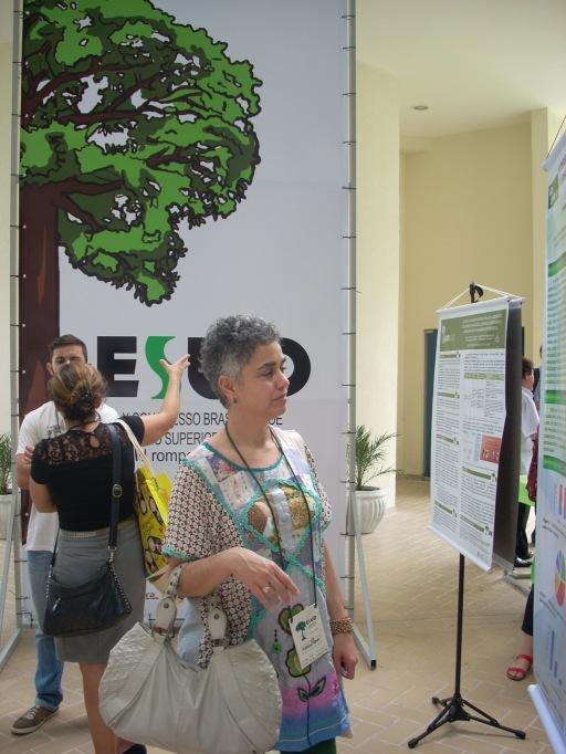 ESUD 2013 - Participação do Polo EAD de Nova Friburgo
