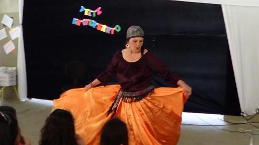 Aniversário Polo CEDERJ_UAB de Nova Friburgo - 10 anos - 14
