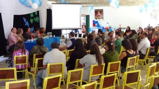 Aniversário Polo CEDERJ_UAB de Nova Friburgo - 10 anos - 15