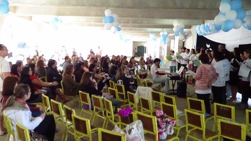 Aniversário Polo CEDERJ_UAB de Nova Friburgo - 10 anos - 35