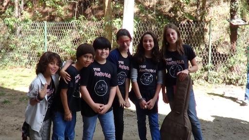 Aniversário Polo CEDERJ_UAB de Nova Friburgo - 10 anos - 8