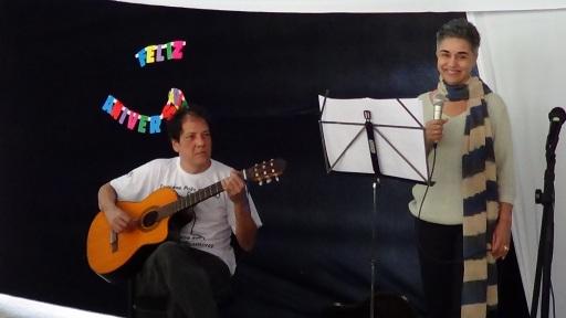 Aniversário Polo CEDERJ_UAB de Nova Friburgo - 10 anos - 9