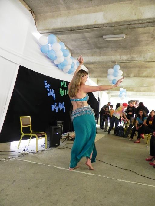 FESTA DE ANIVERSÁRIO - 10 ANOS - PEADNF (145)