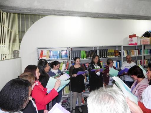 FESTA DE ANIVERSÁRIO - 10 ANOS - PEADNF (198)