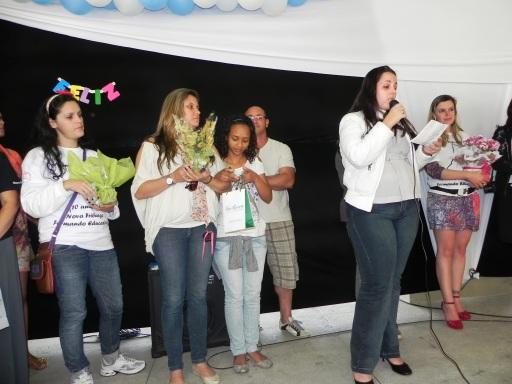FESTA DE ANIVERSÁRIO - 10 ANOS - PEADNF (211)