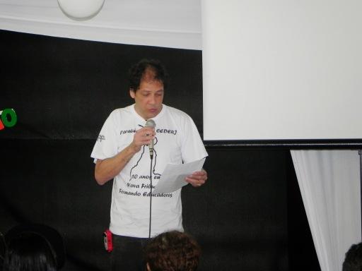 FESTA DE ANIVERSÁRIO - 10 ANOS - PEADNF (22)