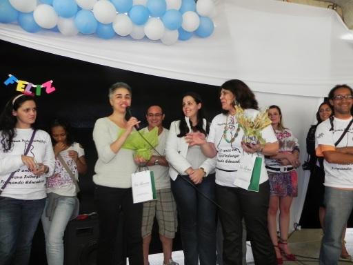 FESTA DE ANIVERSÁRIO - 10 ANOS - PEADNF (224)
