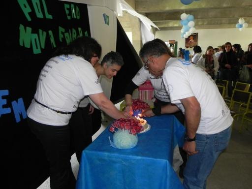 FESTA DE ANIVERSÁRIO - 10 ANOS - PEADNF (236)