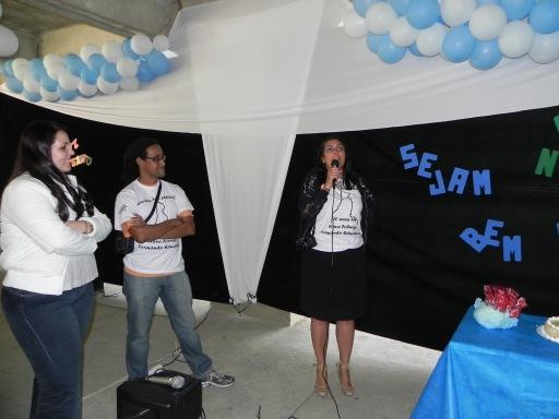 FESTA DE ANIVERSÁRIO - 10 ANOS - PEADNF (245)