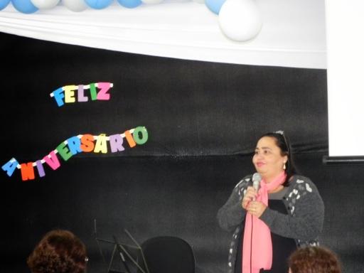 FESTA DE ANIVERSÁRIO - 10 ANOS - PEADNF (36)