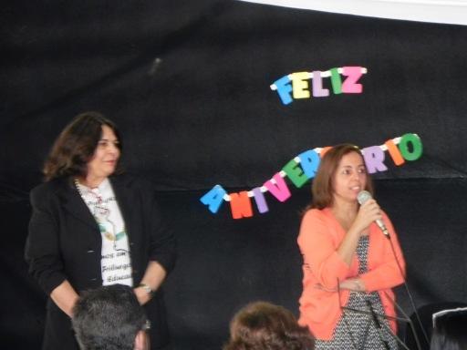 FESTA DE ANIVERSÁRIO - 10 ANOS - PEADNF (38)