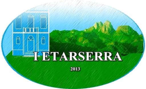 logo I ETARSERRA