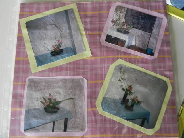 fotos 05