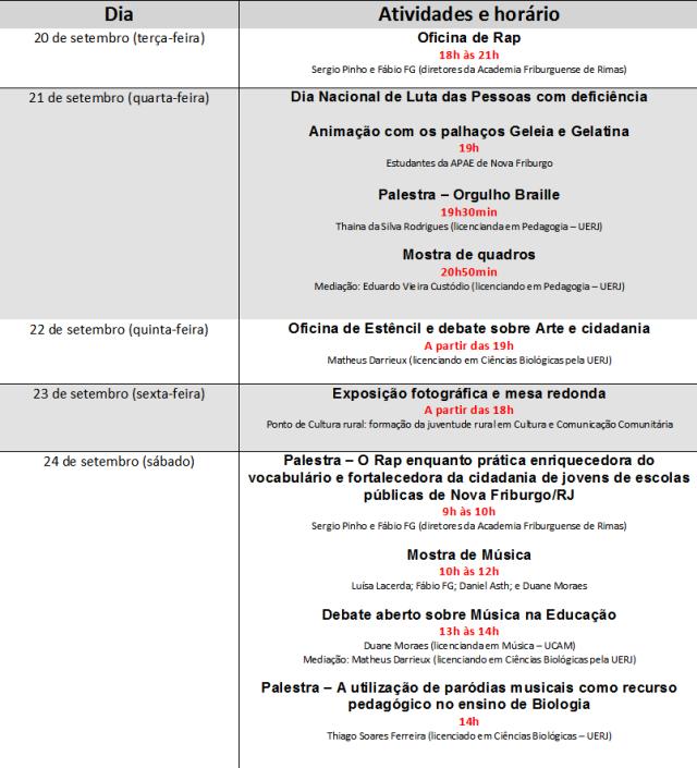 programacao-mostra-de-artes-do-polo-2016