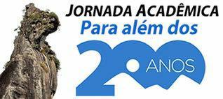 Jornada Acadêmica