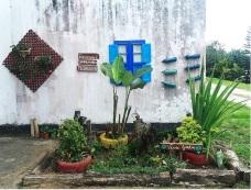 viver jardim 1