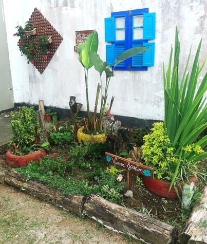 viver jardim 4
