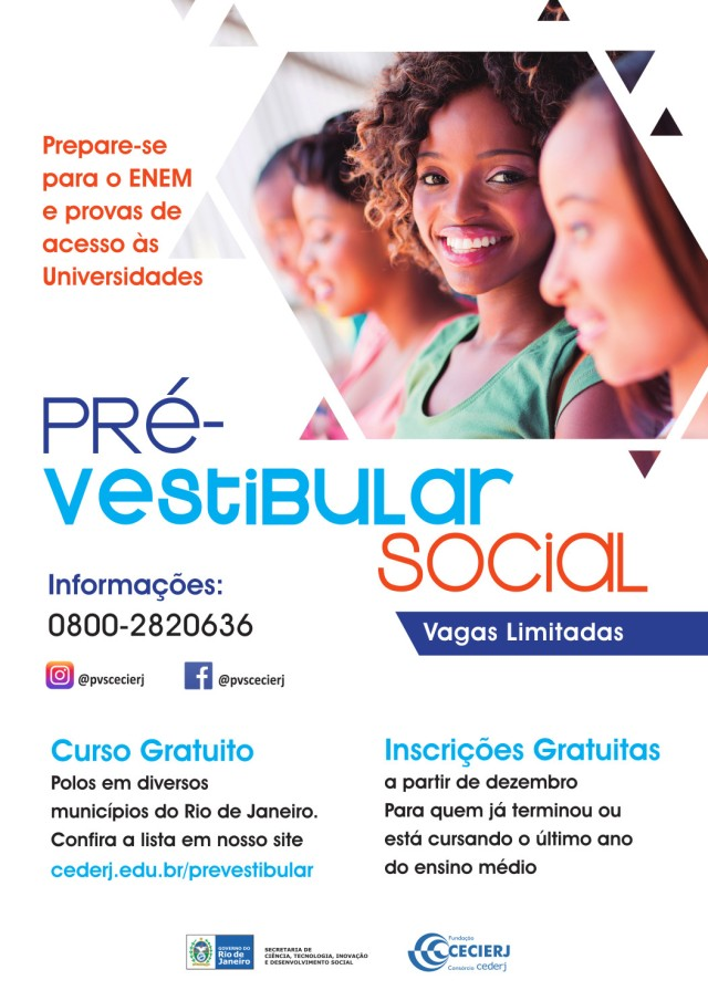 Cartaz alunos PVS 2019.jpg