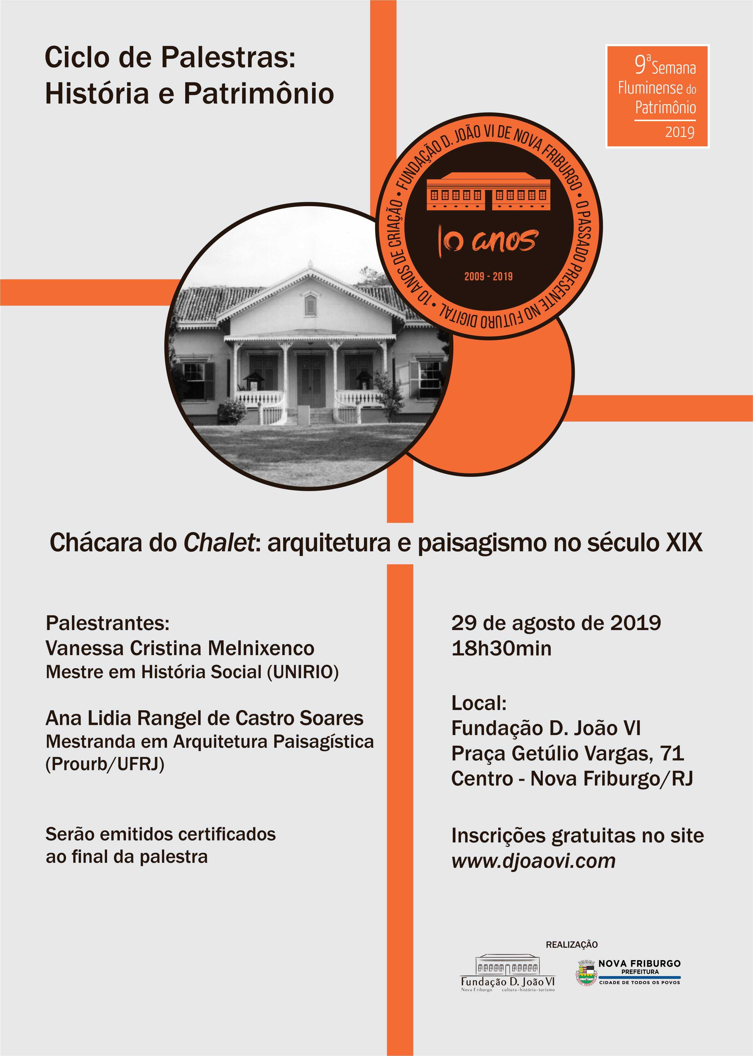 Ciclo de Palestras_AGOSTO_WEB